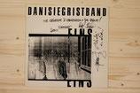 Dani Siegrist Band - Eins