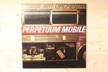 Vienna Art Orchestra - Perpetuum Mobile