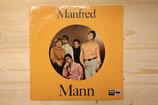 Manfred Mann - Same