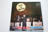 Herb Pomeroy - Band In Boston