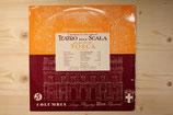 Victor De Sabata: Puccini Tosca (Record 1 And 2)