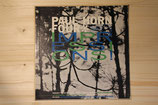 Paul Horn Four - Impressions
