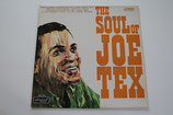Joe Tex - The Soul Of Joe Tex