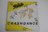 Stitch - Crashdance
