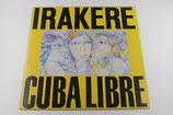 Irakere - Cuba Libre