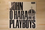 John O'Hara And His Playboys - Playboys Party No 1