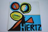 Hertz - Same