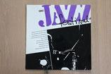 Various Artists - 12. Amateur-Jazz-Festival Zürich 1962