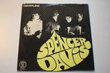 Spencer Davis Group - Dimples