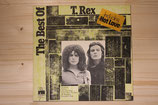 T. Rex - The Best Of