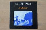 Roland Engel - Schatteliecht