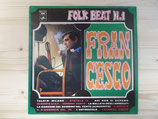 Francesco - Folk Beat No. 1