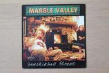 Marble Valley - Sauckiehall Street