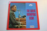 Memphis Slim - The Great Memphis Slim