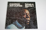 Champion Jack Dupree - Portraits In Blues Vol. 5