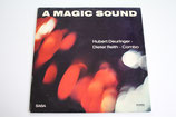 Hubert Deuringer-Dieter Reith-Combo - A Magic Sound