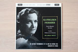 Bach And Handel Arias - Kathleen Ferrier
