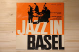 Various Artists - Jazz In Basel