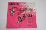 Various Artists - Swing Hi Swing Lo