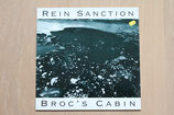 Rein Sanction - Broc's Cabin