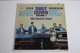 Beach Boys - Shut Down Volume 2