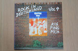 Kin Ping Meh - Rock In Deutschland (Vol. 4)