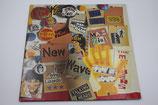 Various Artists - New Wave (Wer Hat Angst Vor Den 80er Jahren?)