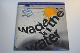 Johnny Griffin Big Soul-Band - Wade In The Water