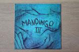 Mandingo - Mandingo III