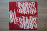 Swiss All Stars - Same