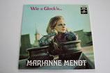 Marianne Mendt - Wie A Glock'n