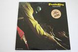 Freddie King - Freddie King (1934-1976)