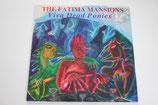 The Fatima Mansions - Viva Dead Ponies
