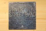 River City Street Band - Same