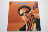 Charles Mingus - Better Git It In Your Soul