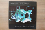 Marble Orchard - Agent Invisible