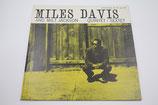 Miles Davis - Miles Davis And Milt Jackson All Star Quintet