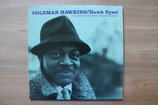 Coleman Hawkins - Hawk Eyes