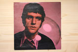 Ralph McTell - Eight Frames A Second