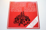 Circus All Star Band - Live