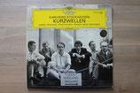 Karlheinz Stockhausen - Kurzwellen