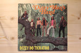 Dizzy Man's Band - Dizzy Do Tickatoo
