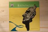 Wilhelm Furtwängler - Beethoven: Sinfonie Nr. 3 Es-dur Op. 55 (Eroica)
