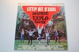 Music Explosion - Little Bit O' Soul