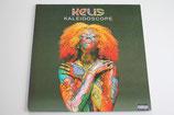 Kelis - Kaleidoscope