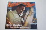 Buck Clayton And His Swiss Allstars - Swingin' The Blues