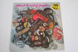 Pink Fairies - What A Bunch Of Sweeties