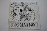 Formation - Same