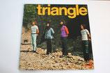 Triangle - Same