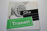 Transit - Stop